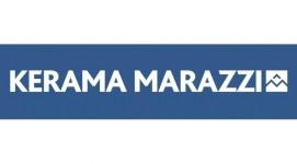 Kerama_marazzi.jpg
