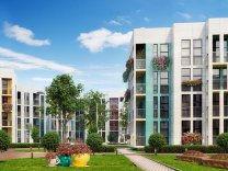 технический план многоквартирного дома, разрешение на ввод в эксплуатацию