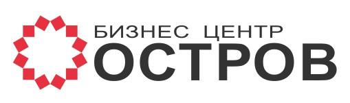 БЦ Остров.jpg