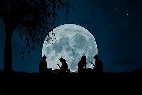 moon-2776955_640.jpg
