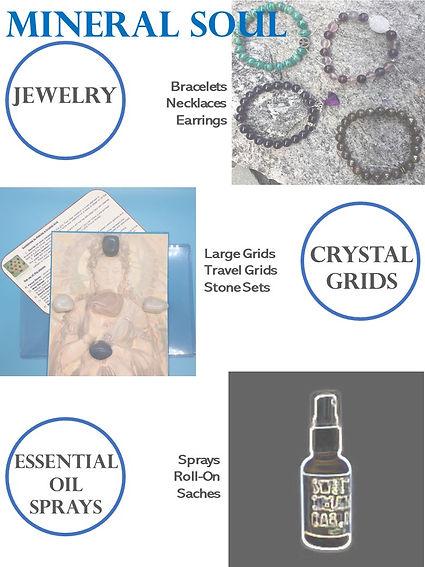 Mineral Soul flyer.jpg