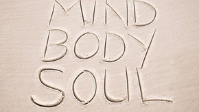 Affirmations & Mantras: What are they, how are they used and how to create them