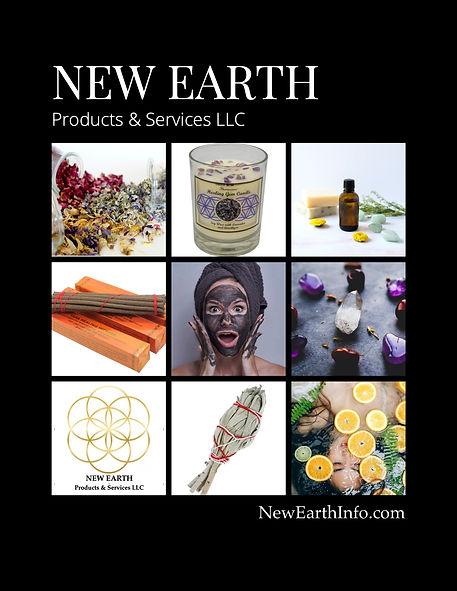 New Earth Store Flyer 1 JPEG.jpg