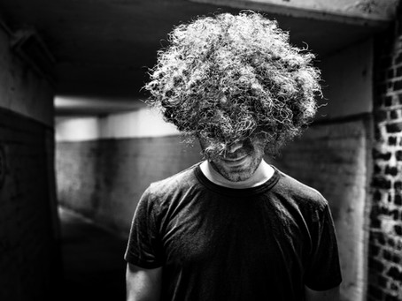 PREMIERE: Zaflon talks creativity on the day of his new single release