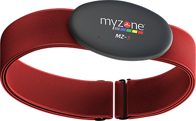 MZ-3-Technology-that-drives-your-workout