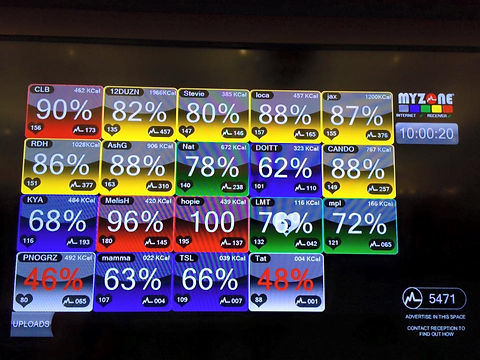 my zone board.jpg