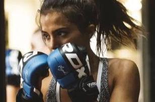 boxing-item.jpg