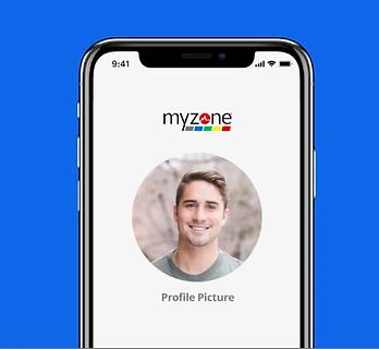 app-profile-pic-b2c.jpg