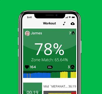 app-workout-b2c-2.jpg