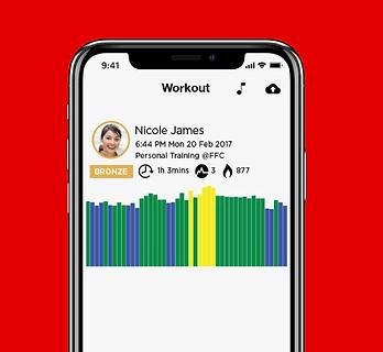 app-workout-b2c.jpg