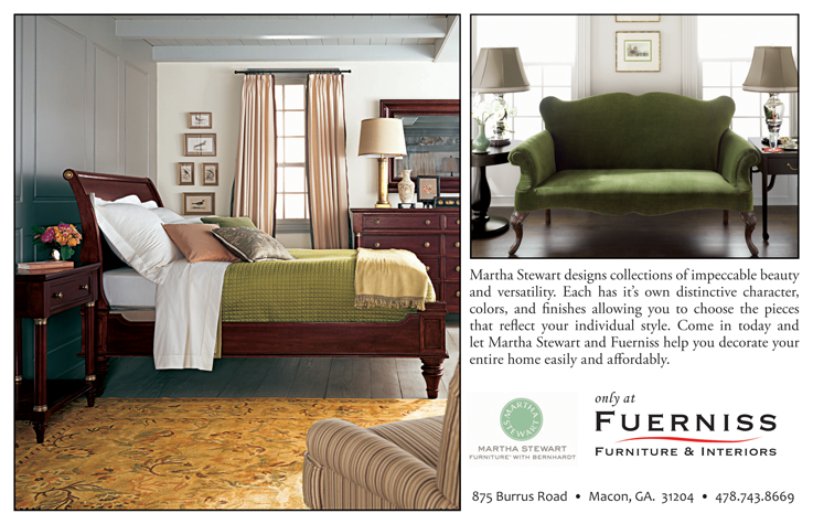 Fuerniss Furniture