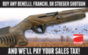 Benelli_sales-tax.png
