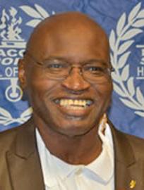 Michael-Brown.png
