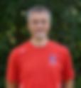 Coach_Martin.png