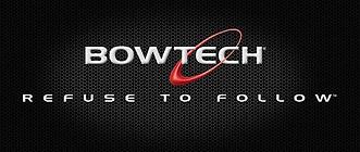 Bow Tech at Chuck's Gun & Pawn