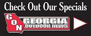 Georgia Outdoor News