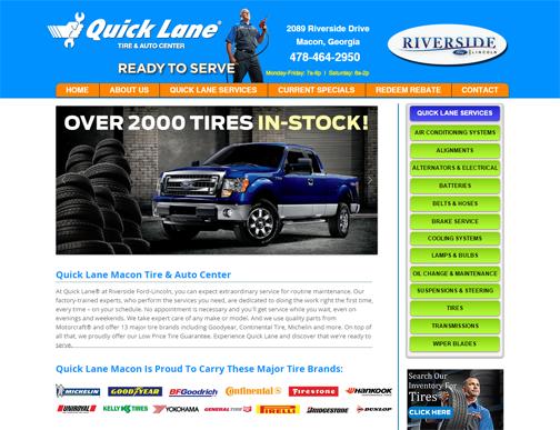 QL_website.png