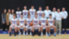 Boys_VB_2019_Team.png