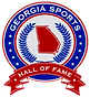 GSHF_logo.png