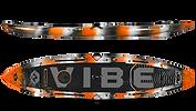 Vibe_Maverick-120-OrangeCamo.png