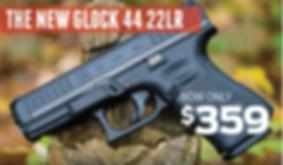 Specials_Glock_44.png