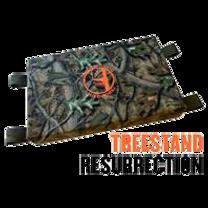 Treestand Resurrection, Chuck's Gun and Pawn, Bass Pro