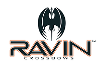 Ravin Crossbows at Chuck's Gun & Pawn
