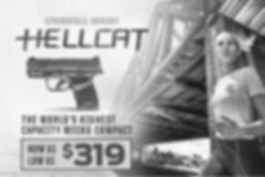 Specials_Hellcat.png