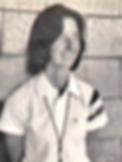 Janet-Battcher2.png