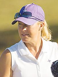 Kelley-Richardson-Hester.png