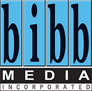 Bibb Media Advertising Agency Macon, Georgia