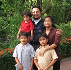 Missions_Ecuador.png
