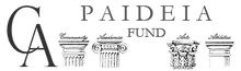 Paideia-fund-banner-logo-tr.png