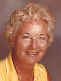 Edith-Hillman-Gerhardt.png