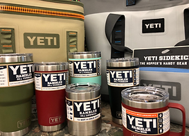 Yeti_group.png