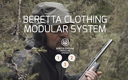 Beretta clothing, Chuck's Gun and Pawn, Academy Sports