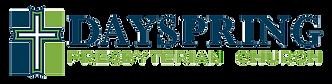 Dayspring_Logo_New_HR.png