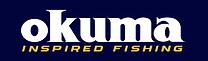 Okuma Fishing, Chuck's Gun and Pawn, Bass Pro