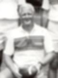 Bobby-Brown_kneeling.png