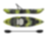 Vibe_YellowFin_100_Moss-Cam.png
