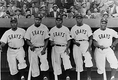 NegroLeagues-banner.png