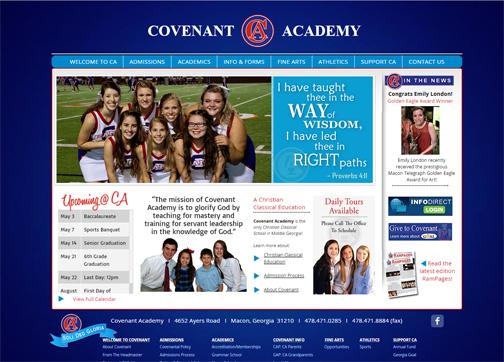 CovenantWebPage.png
