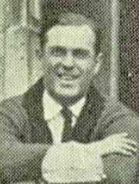 Charles-Morgan.png