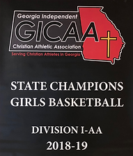 Girls_VB_2019_banner.png