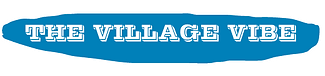 What's happening at Village Marketplace Macon