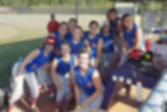 Softball-Game.png