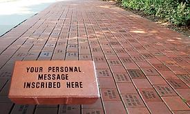 Outdoor_brick-memorial.png