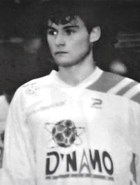 Vince-Dattilo.png