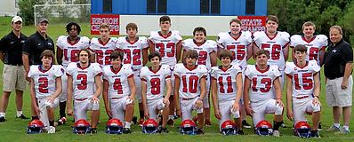 Football-Varsity-Team.png