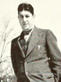 B.L.-Smith.png